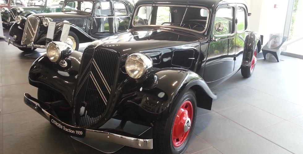 citroen-traction-avant-1939