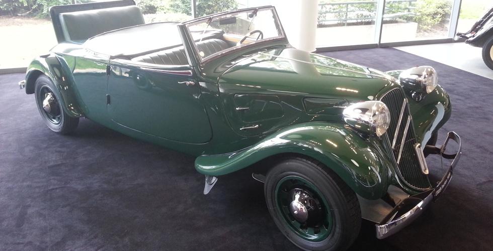 citroen-traction-cabriolet