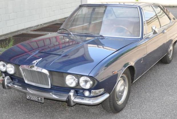 jaguar-ft-bertone-420-coupe