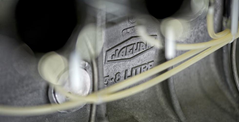 jaguar_type-e-lightweight-moteur