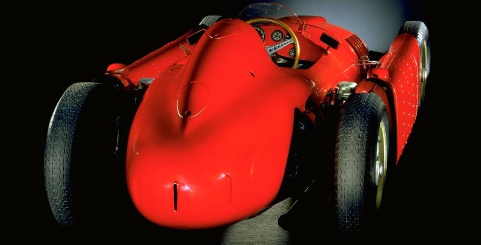 lancia-d50-ascari-1954