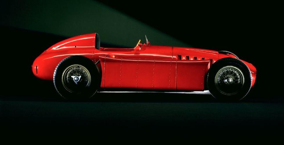 lancia-d50-ascari-1955