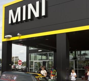 mini-store