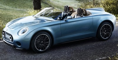 mini-superleggera-vision