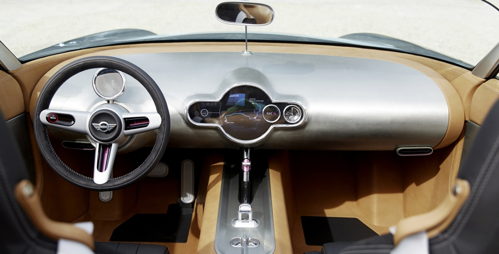 mini-superleggera-vision-interieur