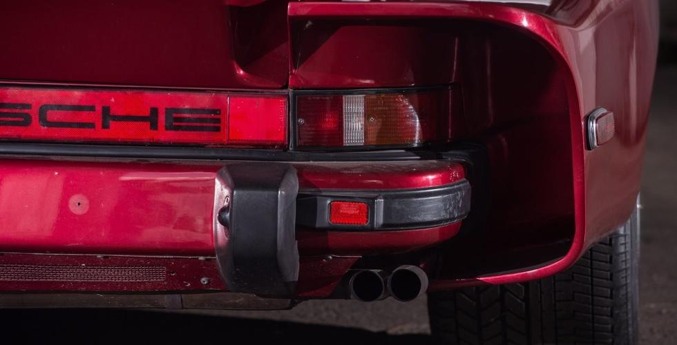 porsche-935-turbo-mansour-ojjeh
