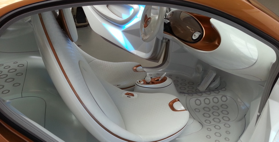 smart-forvision-interieur
