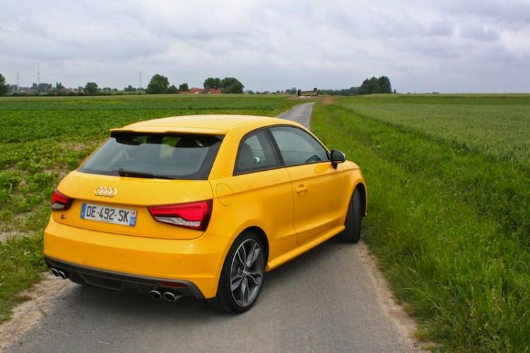 Audi_S1_IMG_0192