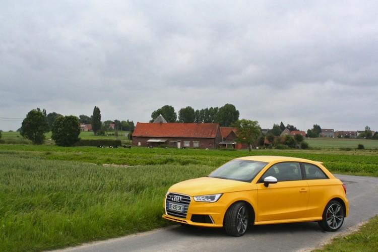 Audi_S1_IMG_0264