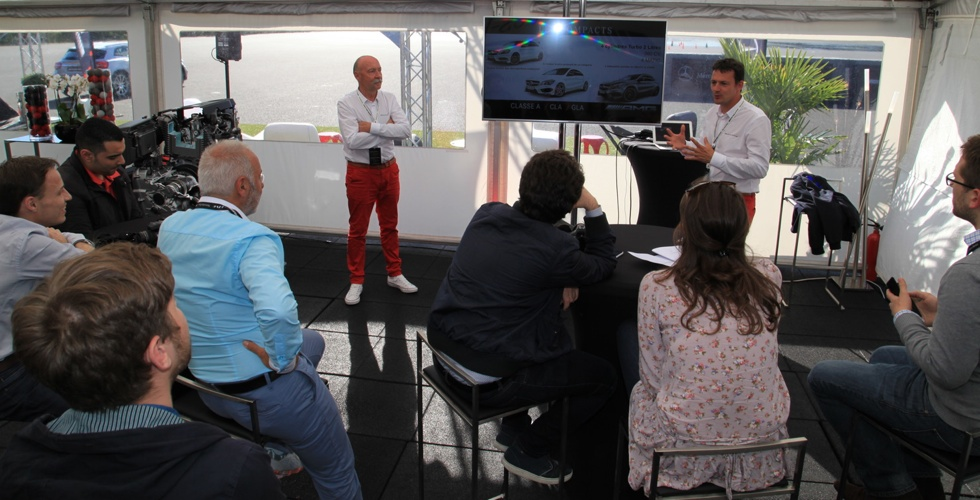 amg-live-briefing