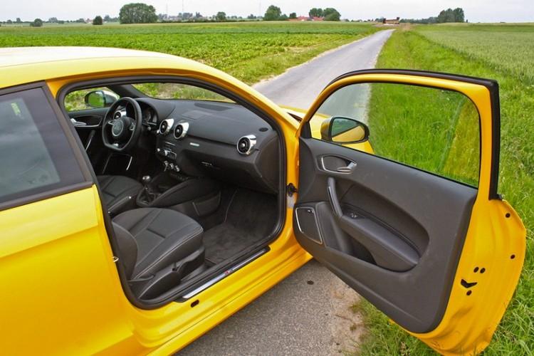 interieur_Audi_S1_IMG_0219