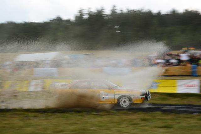Blomqvist2014EifelRallyeFestival021