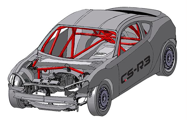 GT86_CS-R3_CAD
