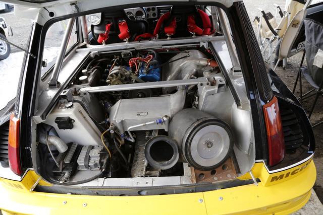 Renault2014EifelRallyeFestival040
