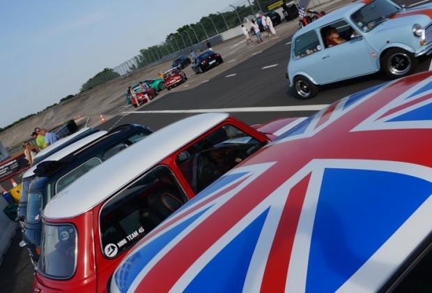afterwork-autodrome-mini