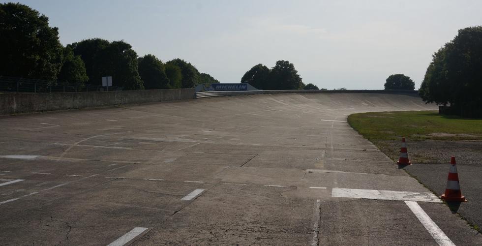 autodrome-montlhery