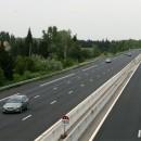 autoroute-a7