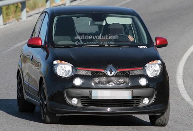 header_Renault_twingo_RS_2015