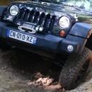 jeep-academy