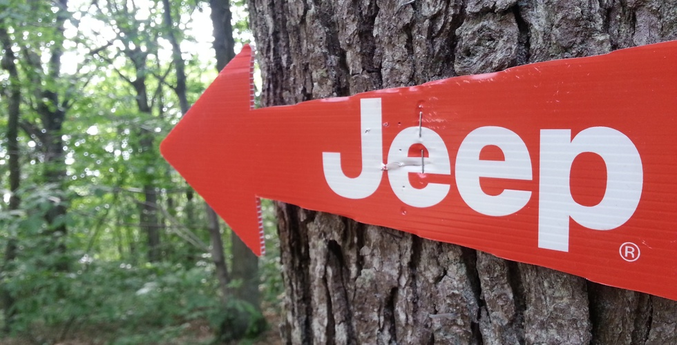 jeep-academy-forest-hill