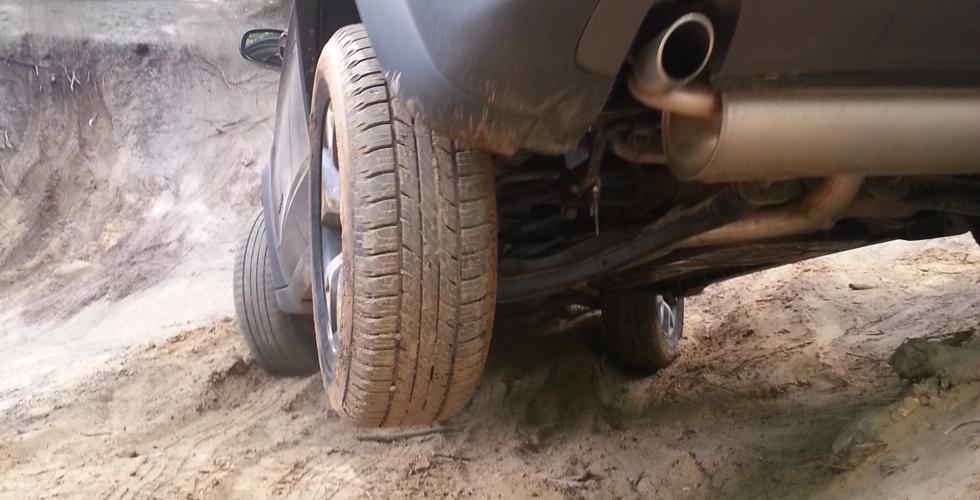 jeep-franchissement