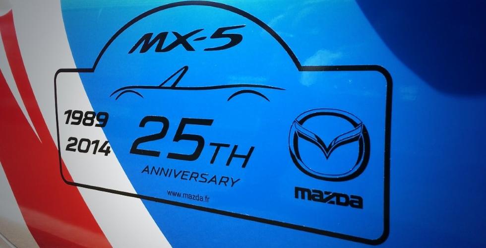 mazda-mx-5-25e-anniversaire
