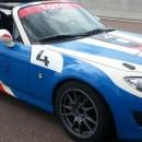 mazda-mx-5-open-race