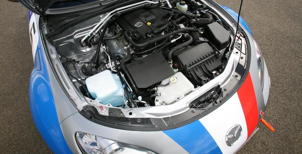 mazda-mx-5-open-race-moteur