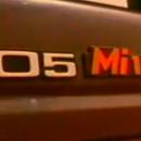 peugeot-405-mi16x4