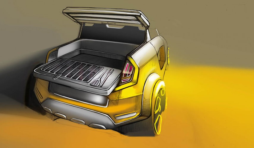 Renault_Twing_Hot_Foodtruck_01