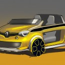 Renault_Twing_Hot_Foodtruck_02