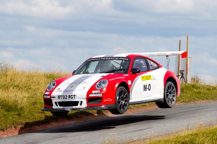 Tuthill-Porsche-911-RGT-Launch-4