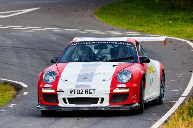 Tuthill-Porsche-911-RGT-Launch-5