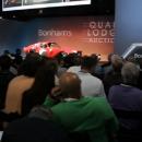 bonhams-ferrari-250-GTO-record-28-millions