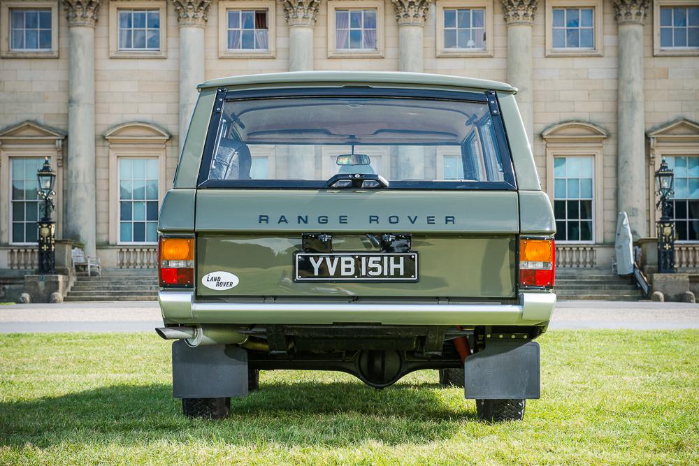 range-rover-1970