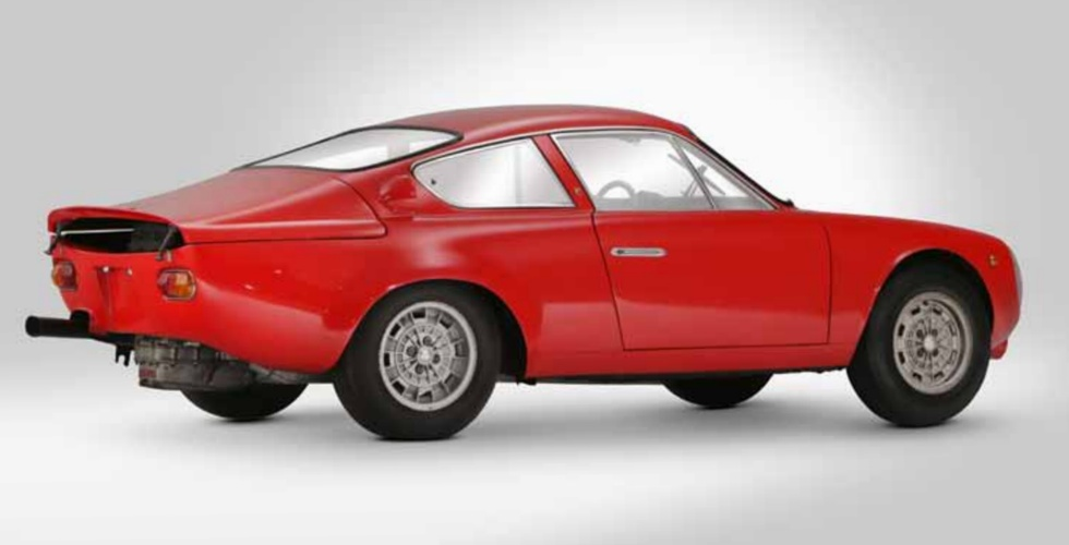 simca-abarth-2000-arriere