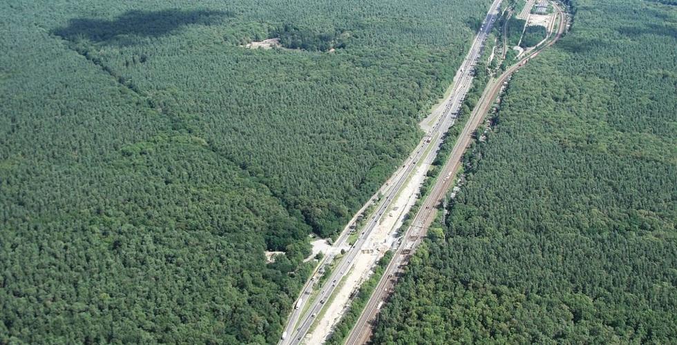avus-track-autobahn