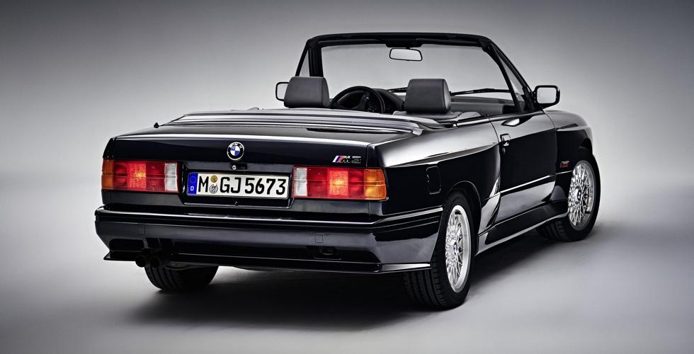 bmw-m3-cabriolet-e30-arriere