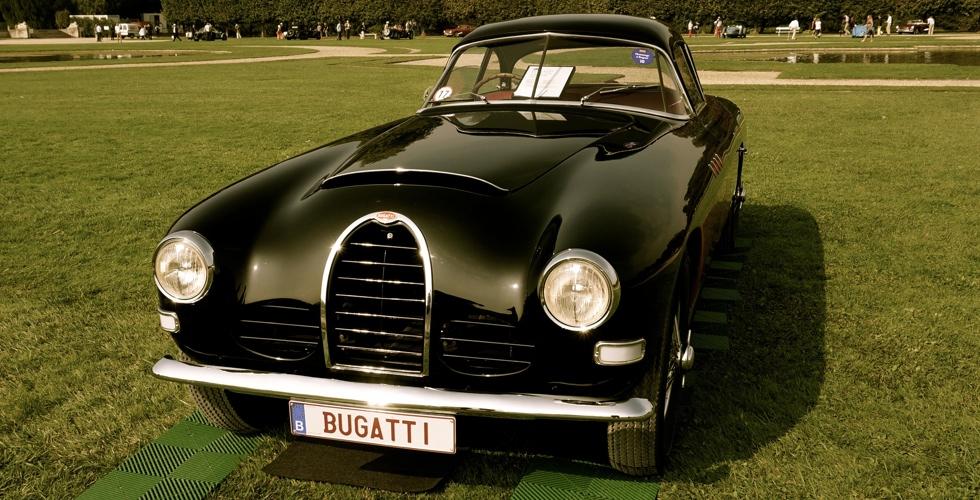 bugatti-type-101-chantilly-02