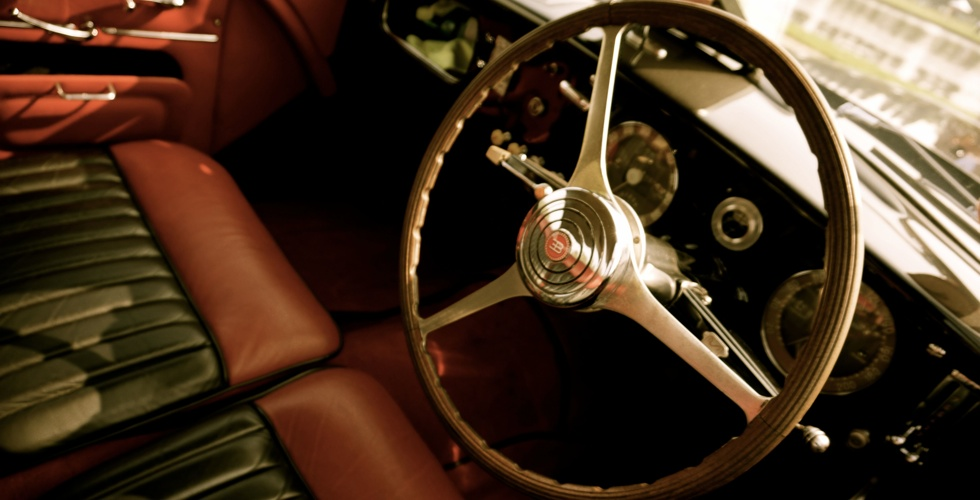 bugatti-type-101-chantilly-04