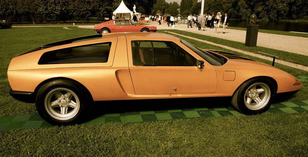 mercedes-benz-c111-II-01