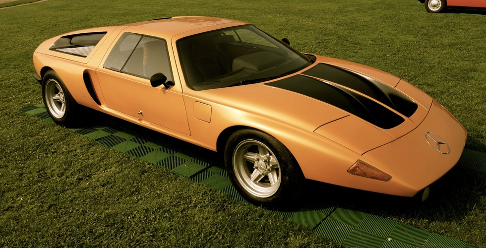 mercedes-benz-c111-II-02