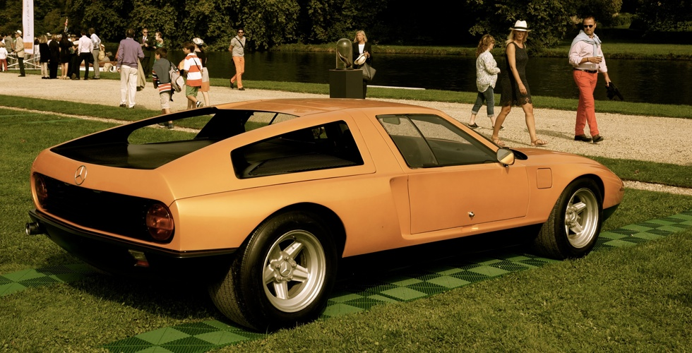 mercedes-benz-c111-II-05