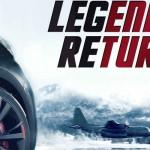 Peugeot 208 GTi : plus GTi que jamais ?