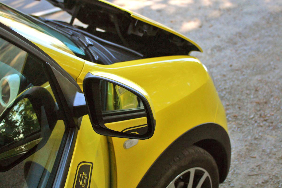 renault twingo capot 01 autocult fr