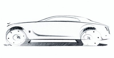 rolls-royce-ghost-sketch