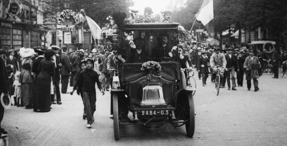 taxis-de-la-marne-1914