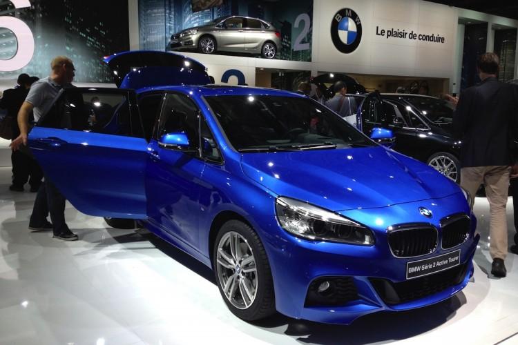 BMW_IMG_1526