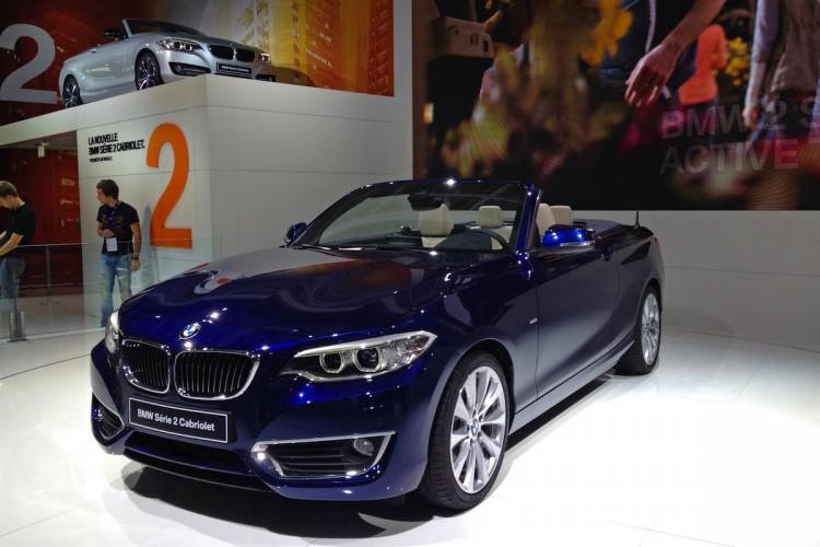 BMW_IMG_1627
