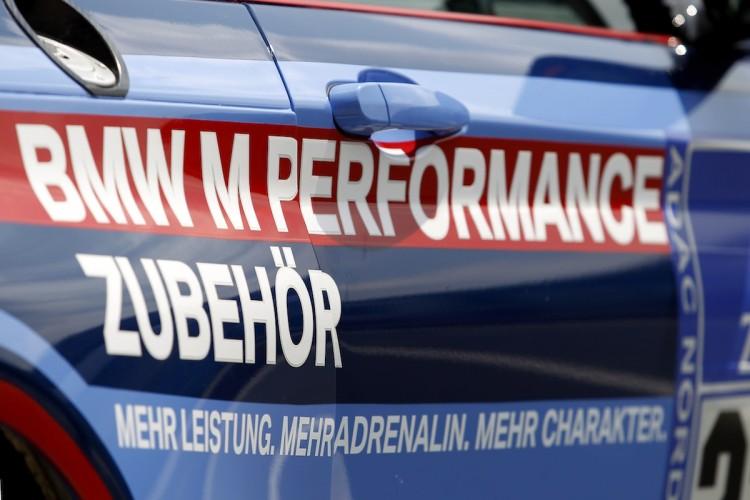 BMW_M235i_nurburgring_artcar_2014_04